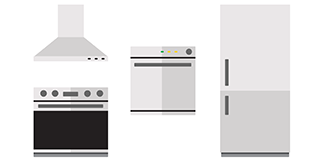 Sharp Appliance Parts - Buy Online - Need A Part