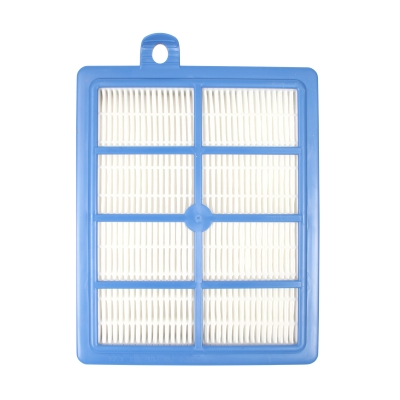 Electrolux Vacuum HEPA Filter Washable EFH12W