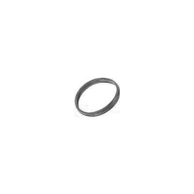 Electrolux Vacuum Hose Sealing Ring Twinclean