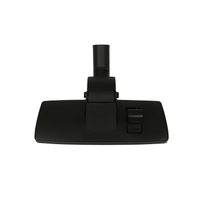 Menalux Vacuum Combination Floor Tool Universal CB35