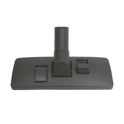 Menalux Vacuum Combination Floor Tool Universal Cb25