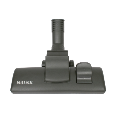 Nilfisk Vacuum Combination Floor Tool Action - Coupe