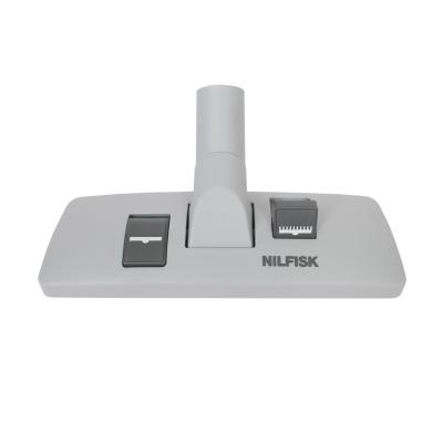 Nilfisk Vacuum Combination Floor Tool Tellus