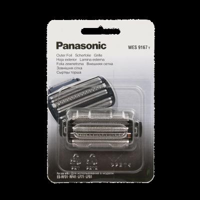 Panasonic Shaver Foil Outer WES9167Y