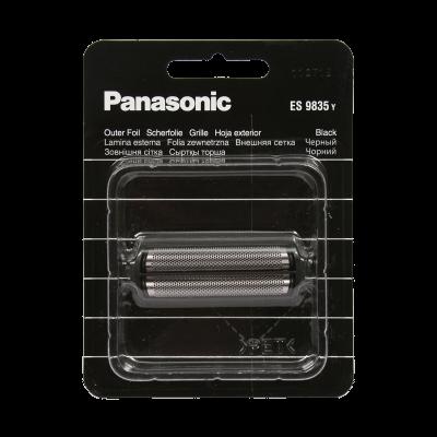 Panasonic Shaver Foil Outer ES9835Y
