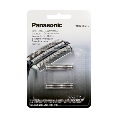 Panasonic Shaver Cutter Inner WES9068Y