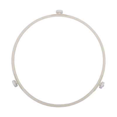 Panasonic Microwave Roller Ring - F290D6W50XP