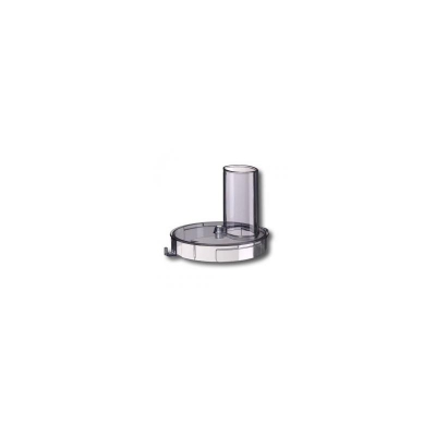 Braun Food Processor Bowl Lid BR67001165