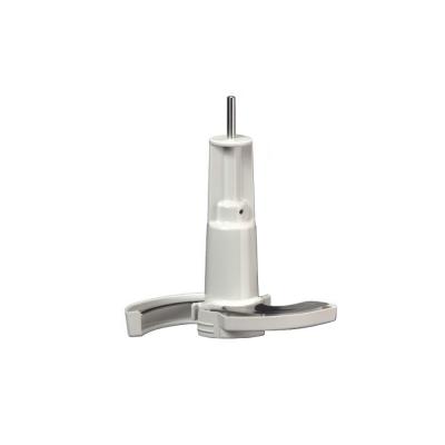 Braun Food Processor Blade - BR67051140