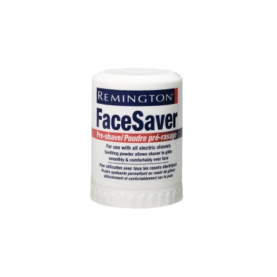 Remington Shaver Face Saver Stick - SP5B