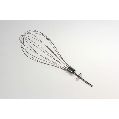 Braun Hand Blender Wire Whisk - BR67050149