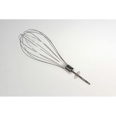 Braun Hand Blender Wire Whisk - BR67050149