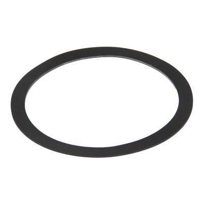 Braun Food Processor Lid Sealing Ring - BR67000497