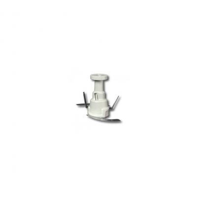 Braun Food Processor Blade - BR67051265