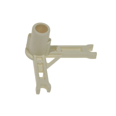 Braun Food Processor Lever - BR67000501