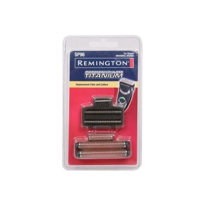 Remington Shaver Foil and Cutter SP96