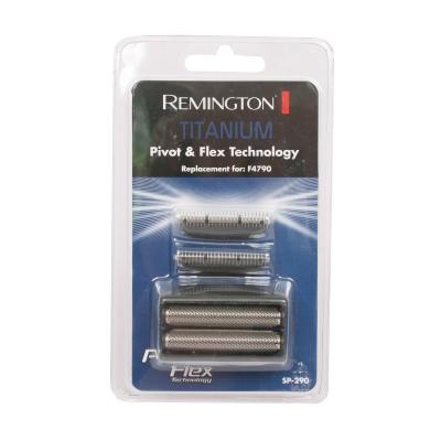 Remington Shaver Foil and Cutter SP290