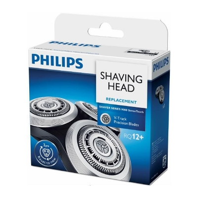 Philips Shaver Rotary Head RQ12+