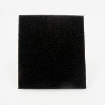 Kambrook Vacuum Foam Filter CaptivG3