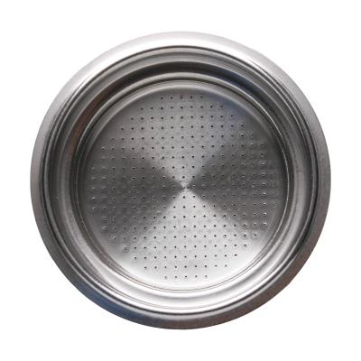 Sunbeam Espresso Machine Dual Wall Filter 1 Cup - EM58103