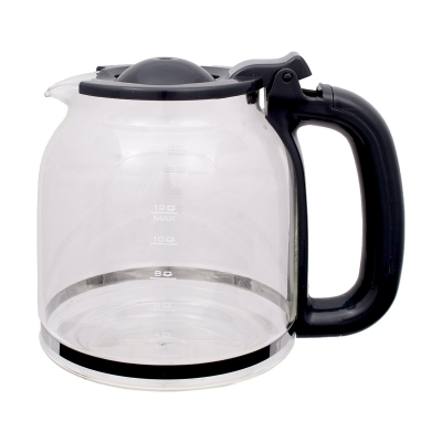 Sunbeam Coffee Percolator Glass Carafe Aroma - PC79002