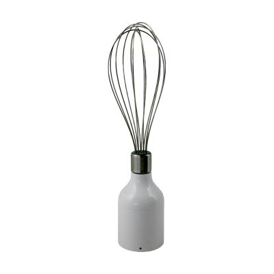 Sunbeam Stick Blender Whisk Assembly - SM90004