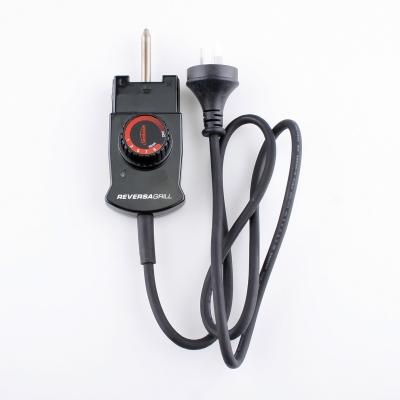 Sunbeam Barbeque Probe Controller - TC0550