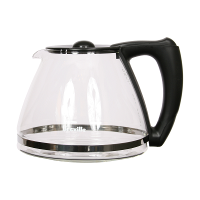 Breville Coffee Percolator Glass Carafe Aroma Fresh [BCM120/46]