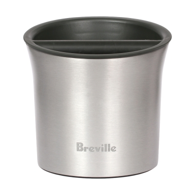Breville Coffee Grind Bin - The Knock Box™