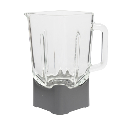 Breville Blender Glass Jug Kinetix Aero - BBL420/04