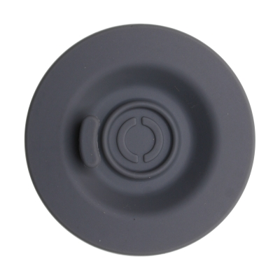 Breville Espresso Machine Cleaning Disc - the Dual Boiler [BES900/15.6]