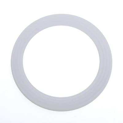 Breville Blender Seal Motiv [BLR50/09]