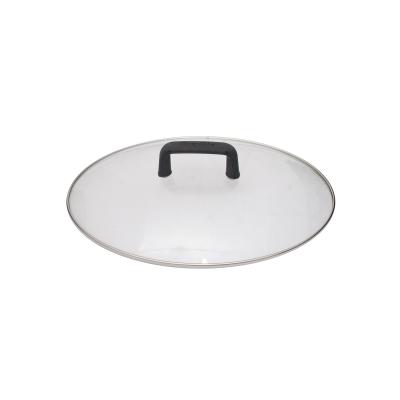 Breville Slow Cooker Glass Lid [BSC500/13] - SP0002885