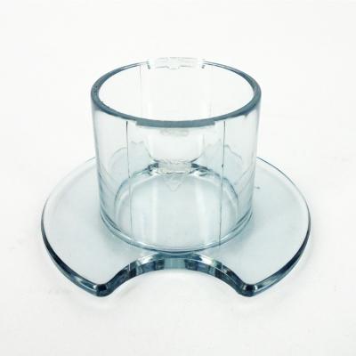 Breville Blender Inner Lid - BBL605/01