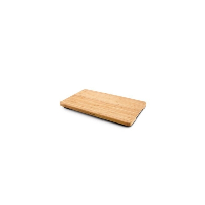 Breville Bench Top Oven Bamboo Cutting Board BOV800CB