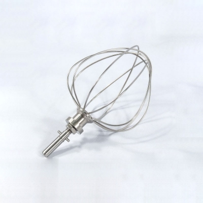 Kenwood Mixer Whisk Stainless Steel - KW712211