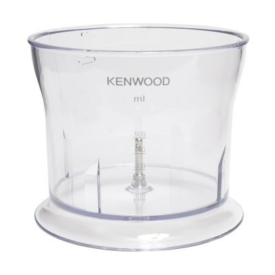 Kenwood Food Processor Chopper Bowl KW712995