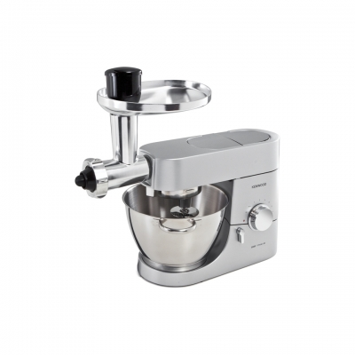 Kenwood Mixer Multi Food Grinder Attachment AT950B