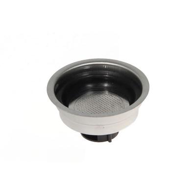 Kenwood Espresso Machine Single Filter Cup ES630