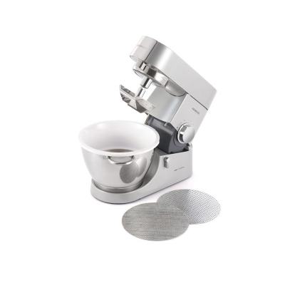 Kenwood Mixer Colander And Sieve AT922A