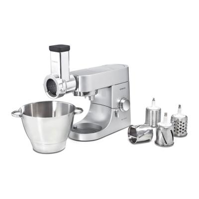 Kenwood Mixer Roto Food Cutter AT643
