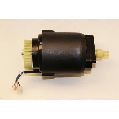 Kenwood Mixer Motor 230V Black KW674760