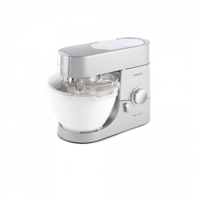 Kenwood Mixer Ice Cream Maker AT956A - Chef