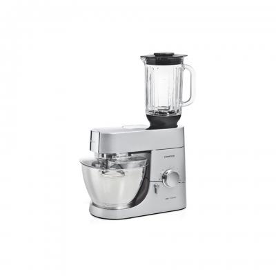 Kenwood Mixer Glass Liquidiser Attachment AT358
