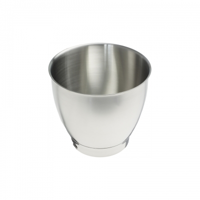 Kenwood Mixer Stainless Steel Bowl 34655A - Major