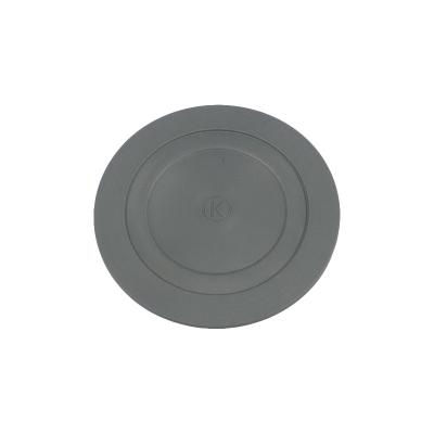 Kenwood Mixer Bowl Seat Pad 15cm - KW711919