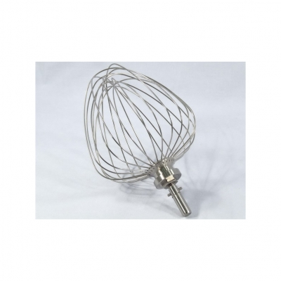 Kenwood Mixer Whisk Stainless Steel Major - KW712207