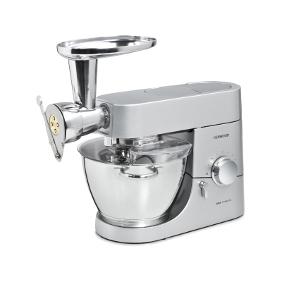 Kenwood Mixer Short Pasta Maker Attachment AT910