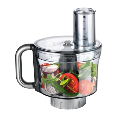 Kenwood Mixer Food Processor Attachment KAH647PL