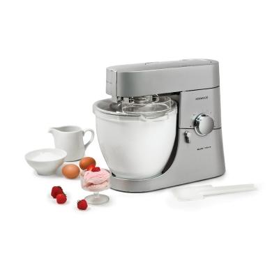 Kenwood Mixer Frozen Dessert Maker AT957A - Major